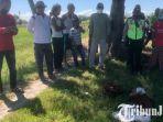 berita-sidoarjo-petugas-dan-sejumlah-warga-penemuan-mayat-di-buduran-sidoarjo.jpg