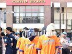 berita-sidoarjo-polresta-sidoarjo-panen-kasus-narkoba_20180321_101657.jpg