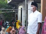 berita-sidoarjo-rumah-duka-wakil-bupati-sidoarjo-nur-ahmad-syaifuddin-di-waru-sidoarjo.jpg