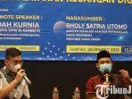 berita-sidoarjo-suasana-sosialisasi-layanan-keuangan-digital-oleh-bank-indonesia-di-sidoarjo.jpg
