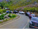 berita-sirabaya-kegiatan-piwaners-journey-tour-de-sulsel.jpg