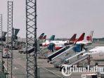 berita-sueabaya-bandara-t-1-juanda.jpg