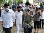 berita-sulawesi-ketua-dpd-ri-bersama-rombongan-di-masjid-tua-tosora-wajo-sulsel.jpg