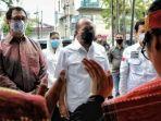 berita-sumatera-ketua-dpd-ri-aa-lanyalla-mahmud-mattalitti-bertemu-dengan-pengurus-gmki.jpg