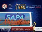 berita-sumenep-kpi-award-diraih-budaya-sumenep-madura.jpg
