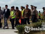berita-sumenep-presiden-jokowi-di-sumenep_20171008_121027.jpg
