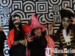 berita-surabay-sejumlah-model-acara-halloween-makeup-and-fashion-parade-lenmarc-mall-surabaya.jpg