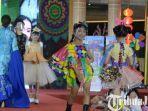 berita-surabaya-13-karya-desainer-tampil-di-grand-city-mall-surabaya.jpg