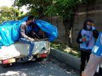 berita-surabaya-4-penumpang-mobil-pick-up-dirazia-polsek-mejoyo-surabaya.jpg