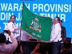 berita-surabaya-adik-terpilih-sebagai-ketua-umum-kadin-jatim-periode-2019-2024.jpg