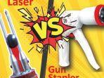 berita-surabaya-alat-khitan-metode-gun-stapler.jpg