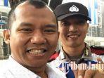 berita-surabaya-anggota-dprd-jatim-ditilang_20180118_215446.jpg