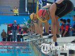 berita-surabaya-atlet-selama-ikuti-kejurda_20170419_160617.jpg
