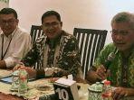 berita-surabaya-bank-indonesia-fesyar.jpg
