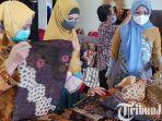 berita-surabaya-batik-tulunggaung-olehlia-afif.jpg