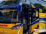 berita-surabaya-bus-bagong-melayani-surabaya-tulungagung.jpg