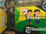berita-surabaya-bus-sekolah-surabaya_20170604_120747.jpg