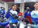 berita-surabaya-crosser-profesianal-wanita-dari-yamaha-adela-motor-yamaha-wr-155.jpg
