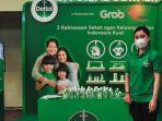 berita-surabaya-dalam-rangka-mendukung-program-vaksinasi-grab-vaccine-center-di-surabaya.jpg
