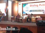 berita-surabaya-dialog-pilgub-la-nyalla-tak-hadir_20170909_151325.jpg