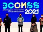 berita-surabaya-dirut-pgn-suko-hartono-saat-menerima-penghargaan-bcomss-2021.jpg
