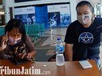 berita-surabaya-dua-penumpang-pesawat-terlantar-di-bandara-juanda.jpg