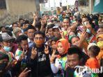 berita-surabaya-dukung-ratusan-warga-di-kapas-madya-kecamatan-tambaksari-surabaya.jpg