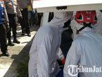 berita-surabaya-evakuasi-korban-pembunuha-di-surabaya.jpg