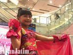 berita-surabaya-fashion-show-disabilitas-surabaya.jpg
