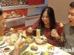 berita-surabaya-food-blogger-surabaya-turut-mencicipi-menu-fitamin.jpg