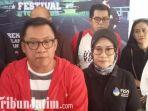berita-surabaya-forum-alumni-dukung-jokowi-di-surabaya.jpg