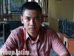 berita-surabaya-fradhana-putra-wakil-ketua-gerakan-milenial-indonesia-gmi.jpg