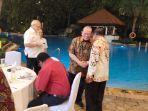 berita-surabaya-gala-dinner-shangri-la-hotel-surabaya-selasa-682019-malam.jpg