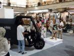 berita-surabaya-gerobak-listrik-gelis-dikenalkan-di-ajang-pameran-model-inovasi.jpg