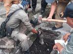 berita-surabaya-gorong-gorong-pasar-keputran-penuh-tanah-padat_20180305_152818.jpg