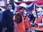 berita-surabaya-gubernur-jatim-khofifah-indar-parawansa-acara-pemberangkatan-kapal.jpg