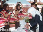 berita-surabaya-gubernur-jawa-timru-khofifah-ziarah-ke-makam-bung-tomo.jpg