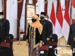 berita-surabaya-gubernur-jawa-timur-khofifah-indar-parawansa-pancasila.jpg