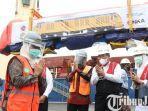 berita-surabaya-gubernur-jawa-timur-khofifah-lepas-ekdpor-lokomotif-dfan-kereta-ke-filipina.jpg