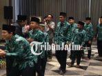 berita-surabaya-gubernur-jawa-timur-soekarwo-melepas-kafilan-mtq_20181004_090703.jpg