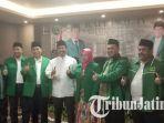 berita-surabaya-gus-ipul-dan-petinggi-ppp-jawa-timur_20171204_095609.jpg