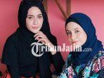 berita-surabaya-hijab-malaysia-lagi-trend_20180326_165315.jpg
