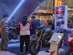 berita-surabaya-honda-sport-motoshow-2021.jpg