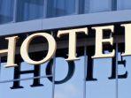 berita-surabaya-hotel_20180101_230841.jpg