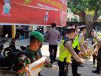 berita-surabaya-humas-polda-bahu-membahu-polda-jatim-di-bangkalan.jpg