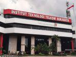 berita-surabaya-it-telkom-surabaya-kampus-sejuta-inovasi.jpg