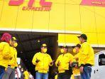 berita-surabaya-jajaran-board-of-director-jtl-express-jtl-express-sidoarjo.jpg