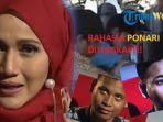 berita-surabaya-jombang-ponari_20170919_170816.jpg