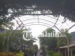 berita-surabaya-kampung-benowo-surabaya-asri_20180531_112821.jpg