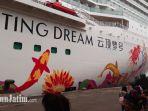 berita-surabaya-kapal-pesiar-genting-dream_20171212_141911.jpg
